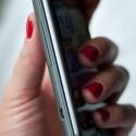 Mit 180 Gramm ist das Slider-Smartphone aber vergleichsweise schwer. (Bild: HTC)