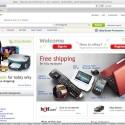 Heute zählt das Auktionshaus immernoch zu den bedeutendsten Unternehmen im Netz.