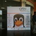 Die OSI Days sind die größte IT-Konferenz in Asien zum Thema Open Source.
