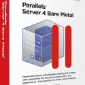 Für die Virtualisierung von Servern  hat der Parallels Server for Mac nur geringen Erfolg, wohl aber bei klassischen Workstations. (Bild: Parallels Inc.)