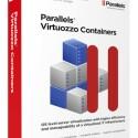 Mit Virtuozzo stammt eines der beliebtesten Programme zur Virtualisierung im Hosting-Segment aus dem Hause Parallels. (Bild: Parallels Inc.)