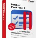 Die Kombination von Virtuozzo und Plesk wird bei vielen Hostern wie 1&1 oder LeaseWeb verwendet. (Bild: Parallels Inc.)