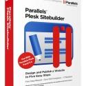 Im Segment der Virtualisierung von Anwendungen steht Parallels mit dem Application Packaging Standard ziemlich alleine da. (Bild: Parallels Inc.)