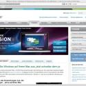 Mit VMware Fusion lässt sich Windows direkt unter Mac OS X ausführen.