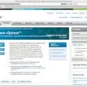 Das heutige Spitzenprodukt für den Server trägt den Namen VMware ESX.