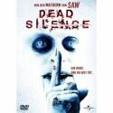 Die Saw-Macher liefern einen Horrorfilm ab, in dem eine Puppe für viele Morde verantwortlich ist. (Bild: Amazon)