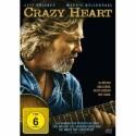 Der Film wurde von der Geschichte des 2007 verstorbenen Country-Sängers Hank Thompson inspiriert. (Bild: Amazon)