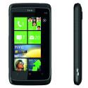 Es ist eins von fünf neuen HTC Modellen auf WP7 Basis. (Bild: HTC)