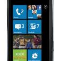 Von den technischen Details ähnelt es ebenfalls dem Omnia 7. (Bild: Microsoft)