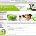 ElsterOnline ist nur eine der Alternativen zum vollen ElsterFormular, das nur unter Windows arbeitet.