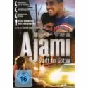 Der Film dreht sich um das Leben von Arabern in Israel, das nur selten beachtet wird. (Bild: Amazon)