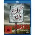 Der Horrorfilm zeigt, wie die Idylle eines ganzen Dorfes aus den Fugen gerät. (Bild: Amazon)