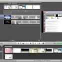 Der Präzisions-Trimmer hilft dabei, eine Filmdatei wirklich exakt zuzuschneiden.