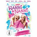 In dem jüngsten Film haben es die beiden Mädchen etwas übertrieben und kommen ins Internat. (Bild: Amazon)