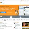 Wer mehrere Konten bei Twitter verwalten muss, kann CoTweet ...