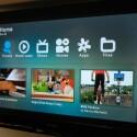 Gut geordnet präsentieren sich Filme und TV-Shows sowie weitere Inhalte auf dem Startbildschirm. Bild: netzwelt