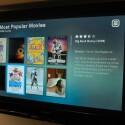 Cover und eine Filmbeschreibung holt die Boxee Box aus der Internet Movie Database (IMDB). Bild: netzwelt