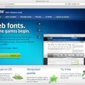 Die Konkurrenz, etwa von WebInk, bietet ähnliche Dienste an. (Bild: Netzwelt)