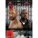 Die US-Fassung des Films über ein soziales Experiment, das seine Teilnehmer an die Grenzen jeder Vorstellungskraft bringt. (Bild: Amazon)
