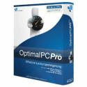 Leistungssteigerung für PCs: die Software OptimalPC Pro von appsmaker.