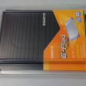 Kühlung für Notebooks: G-Pad von Gigabyte.