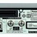 Anschlussvielfalt: Zum Empfang von privaten HD-Sendern stehen zwei CI+-Steckplätze bereit. Neben digitalen Bild- und Tonausgängen sind auch analoge Videoeingänge für alle SDTV-Varianten an Bord. (Bild: netzwelt.de)