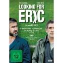 Ein Fussballspieler hilft der Hauptfigur Eric aus einer schweren Lebenskrise. (Bild: Amazon)