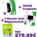 Nicht nur die Hersteller schnüren Bundles, auch einzelne Händler haben zu Weihnachten spezielle Angebote, wie hier der Online-Händler Gamestop. (Bild: Gamestop.de)