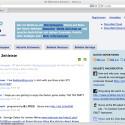 Identi.ca ist ein Microblogging-Dienst auf Basis von freier Software.
