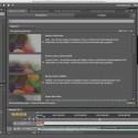 Im Resource Center lassen sich weitere Audio- und Video-Effekte herunterladen. (Bild: Netzwelt)