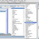 Jedes Objekt, genannt Darsteller, kann mit der Sprache Lingo exakt gesteuert werden. (Bild: Netzwelt)