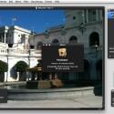 Pixelmator 1.6 ist eine professionelle Bildbearbeitung mit schöner Oberfläche. (Bild: Netzwelt)