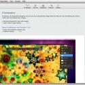 Ab Januar 2011 kann das Programm nurnoch aus dem Mac App Store bezogen werden. (Bild: Netzwelt)