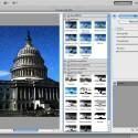 Die Filtergalerie in Photoshop lässt kaum Wünsche offen. (Bild: Netzwelt)