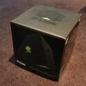 Zugriff auf viele Internet-Quellen: Netzwerkplayer Boxee Box von D-Link. (Bild: netzwelt)