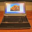 Netzwelt konnte auf einer Veranstaltung in München bereits einen Blick auf die neuen Laptop-Modelle von Dell werfen. (Bild: netzwelt)
