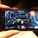 Mit dem Modell Xperia Play stellt Sony Ericsson das für viele sicherlich interessanteste Mitglied der Xperia-Familie vor.
