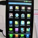 Beim Betriebssystem setzt LG nach wie vor auf Android. (Bild: netzwelt)