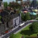 """Zeitreise: """"Cities in Motion"""" umfasst nahezu ein gesamtes Jahrhundert. (Bild: Paradox Interactive / Koch Media)"""