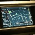 Der Dual View-Bildschirm ermöglicht den Parallelbetrieb zweier Anwendungen auf einem Bildschirm gleichzeitig. (Bild: netzwelt.de)