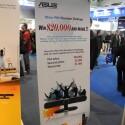 Asus lockt Entwickler für das System mit hohen Geldpreisen. (Bild: netzwelt)