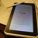 Zum Beispiel lassen sich in Ebooks oder Webseiten Markierungen vornehmen. (Bild: netzwelt)