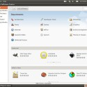 Der Ubuntu Software Center wurde um eine Funktion für nutzergenerierte Bewertungen erweitert. (Bild: Netzwelt)