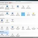 Die Systemsteuerung von KDE SC 4.6 wirkt ein wenig die die Windows-Systemsteuerung. (Bild: Netzwelt)