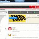 Für den Opera-Browser stehen viele Erweiterungen zur Verfügung. (Bild: Screenshot)