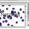 Mit Effekten, wie z.B. den beliebten Blasen, werden einfache Fotos schnell zu einem Kunstwerk. (Bild: Netzwelt)