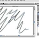 Die Palette an Pinseln und Mal-Werkzeugen ist in Corel Painter 11 sehr groß. (Bild: Netzwelt)