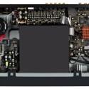 Das steckt unter der Haube des Philips BDP 9600.