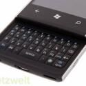 Die QWERTZ-Tastatur wusste im Test zu gefallen. (Bild: netzwelt)