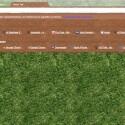 Das Baseball-Design von Google sieht sehr frisch aus. (Bild: Netzwelt)